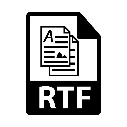 Arrete du 2 septembre 2016 version initiale